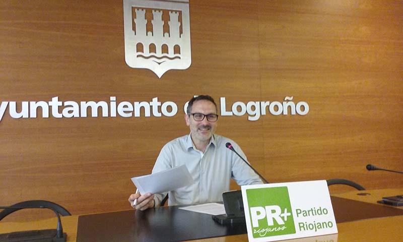 Propuesta PR+ PERIs