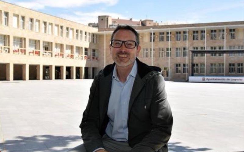 Un año con la impronta del Partido Riojano