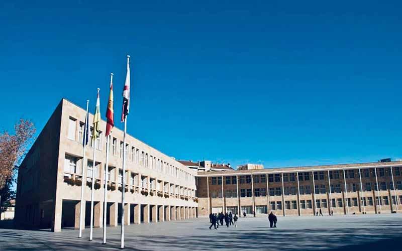 municipalismo