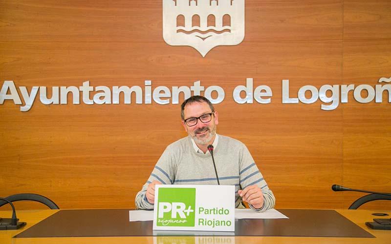 Soluciones para combatir el ruido en Logroño